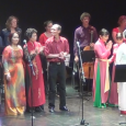 MOIS DE L'ASIE – Récital de musique traditionnelle vietnamienne Samedi 9 mars 2013 – 20H30 Centre culturel Didier Bienaimé, LA CHAPELLE ST LUC Spectacle d'un mariage traditionnel par le groupe […]