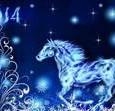 2014 sera l'année du cheval Les vietnamiens l'appellent « Tết Nguyên Đán » (plus communément, « Tết » tout court), la fête de la toute 1ère matinée du nouvel an […]