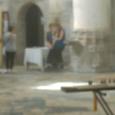 LES JOURNÉES DU PATRIMOINE 2014 À TROYES Eglise Saint-Nizier Place Saint-Nizier – 10000 Troyes Samedi 20 septembre 2014 Vân est présente sur invitation des responsables de l'Eglise pour animer l'ambiance […]