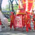 Undes spectacles le plus apprécié et typique des asiatiques est la Danse de laLicorne. Lalicorne est un animal sacré: son intervention est destinée à repousserles mauvais esprits et à apporter […]