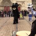 Article sur le site ça bouge à Sens :samedi 21février 2015 Le nouvel an chinois à sens .http://cabougeasens.free.fr/?Le-nouvel-an-chinois-a-sens Menacés par la crise et la prochaine […]