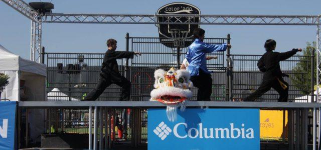 DECATHLON Village Lieu-dit Les Dames Blanches 10150 LAVAU TROYES Samedi 10 et Dimanche 11 septembre 2016 Le Kung Fu et le Tai Chi: 2 démonstrations sur 2 journées: Le samedi […]