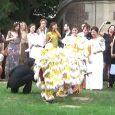 MARIAGE à LEVALLOIS Samedi 05 août 2017 3 rue Barbès 92300 LEVALLOIS  Le cadre enchanteur de l'événement: Un vrai château  La musique traditionnelle vietnamienne: Cithare, luth-lune, tambour  […]