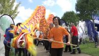 VITALSPORT 2017 10150 LAVAU DECATHLON VILLAGE   LE STAND D'INITIATION DES DRAGONS-FEES Stand qui nous a valu le 2è prix des plus beaux stands, du jury de Décathlon   LES […]